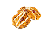 FLORENTINES - Ellys Gourmet Confectionery