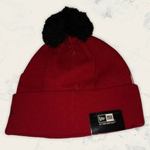 Load image into Gallery viewer, Detroit Red Wings Winter Hat - Pale Ale Boutique