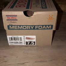 Load image into Gallery viewer, Bobs Memory Foam by Skechers - Pale Ale Boutique