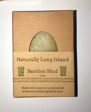 Load image into Gallery viewer, Natural Bar Soap - Pale Ale Boutique