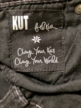 Load image into Gallery viewer, KUT From The Kloth Bootcut Jeans - Pale Ale Boutique