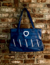 Load image into Gallery viewer, Fashion Tote Bags - Pale Ale Boutique