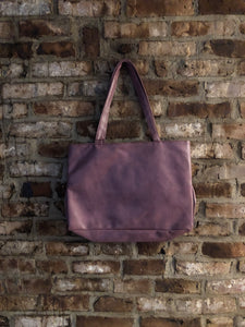 Fashion Tote Bags - Pale Ale Boutique