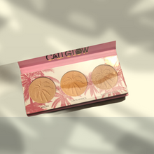 Load image into Gallery viewer, BEAUTY CREATIONS Cali Glow Highlight Palette - Pale Ale Boutique