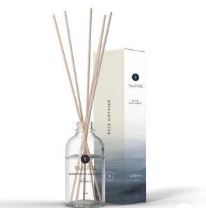 Sea & Lavender Reed Diffuser - Pale Ale Boutique