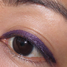 Load image into Gallery viewer, Tarte emphasEYES Aqua-Gel Eyeliner - Pale Ale Boutique