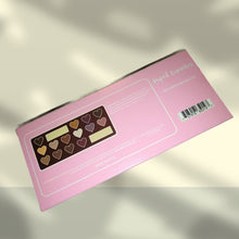 Load image into Gallery viewer, The Candy Bar - 14 Eyeshadows Palette - Pale Ale Boutique