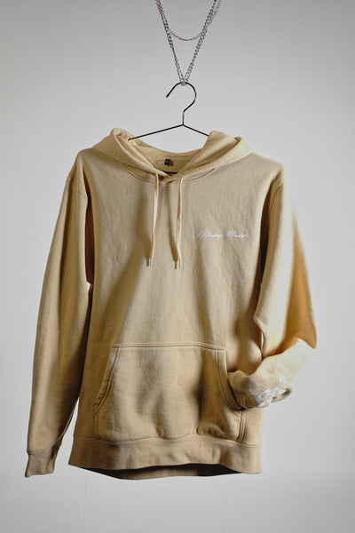 *PRESALE* Milli the Bear Hoodie