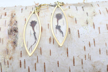 Load image into Gallery viewer, Moss Earrings