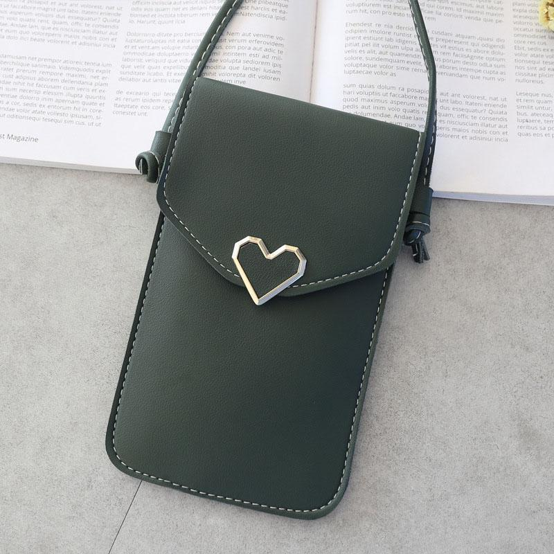 Women's Mobile Phone Bag