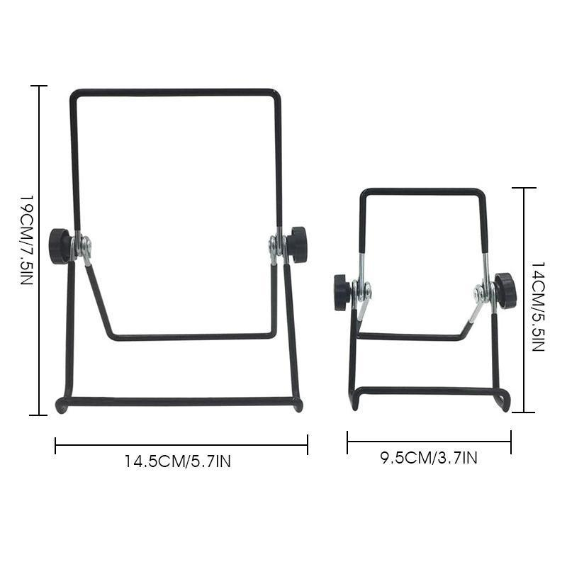 Foldable Mini Mobile Tablet Stand