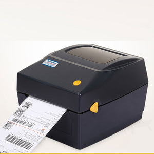 Wholesale Thermal shipping address printer Thermal  barcode printer  Thermal label printer for EXPRESS