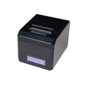 ComPOSxb good quality 80mm thermal printer with cutter white