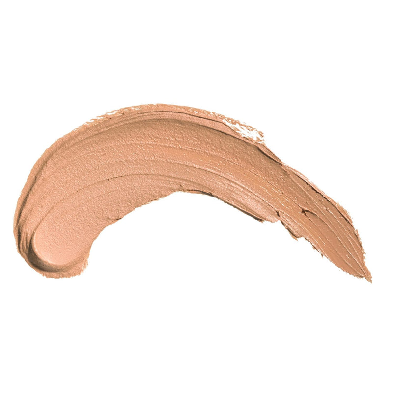 Cover Everything Concealer