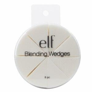 Blending Wedges