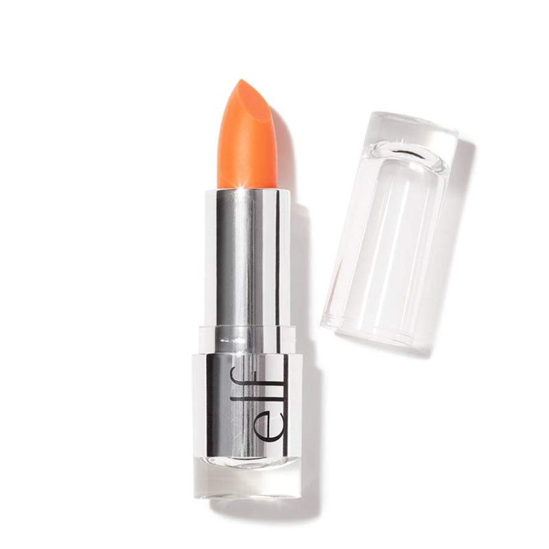 Gotta Glow Lip Tint Perfect Peach 3,4g
