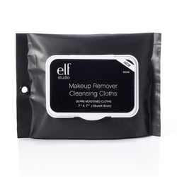 Makeup Remover Cleansing Cloths