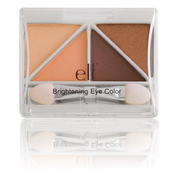 Brightening Eye Color