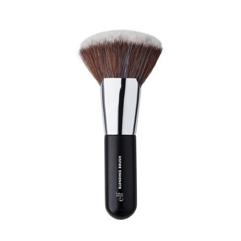 Blending Brush Travel Size
