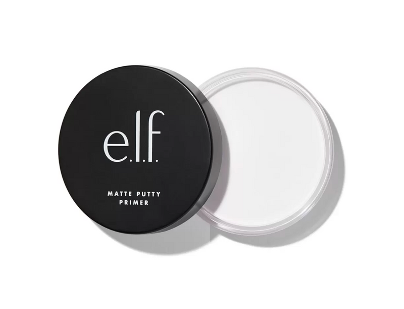 Mattifying Putty Primer Universal Sheer