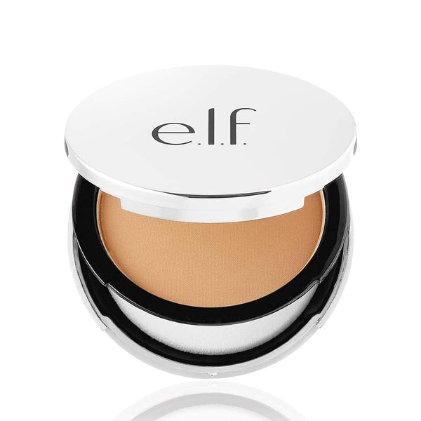 Beautifully Bare Finishing Powder
