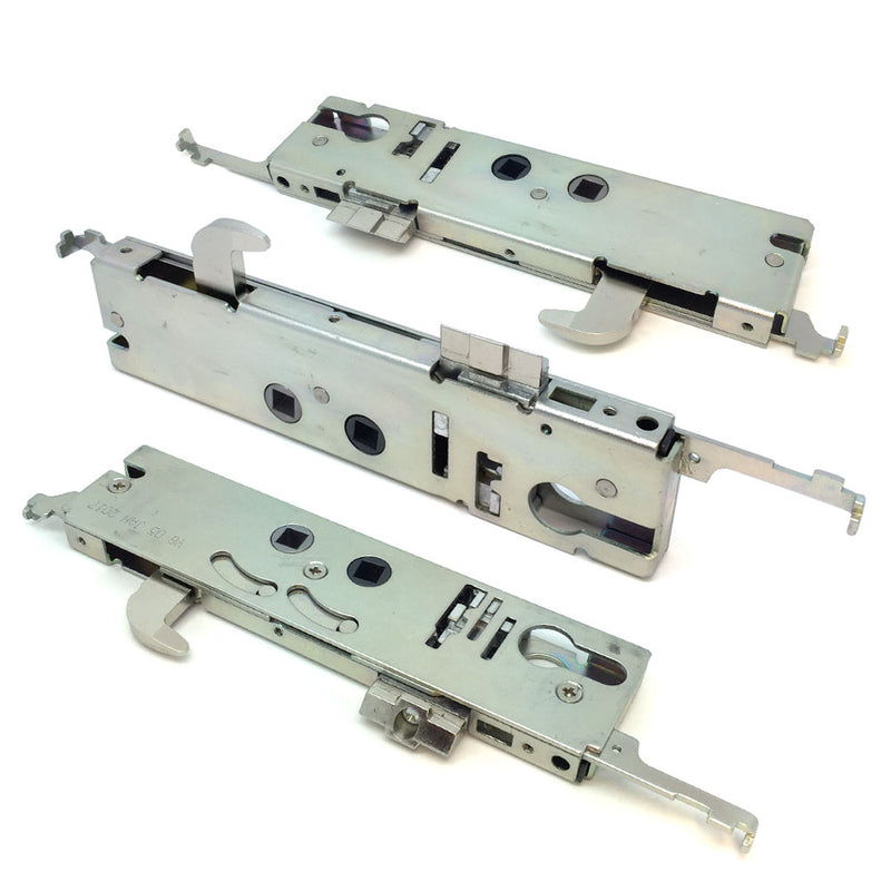Yale G2000 Door Lock Mechanism Gearbox