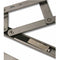 Security Restricted Window Hinges Friction Stay Side Hung 16 Inch
