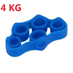 Finger Strength Trainer