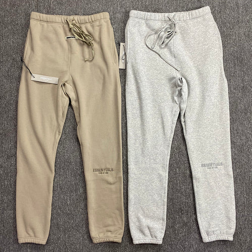 Essentials Long Pants