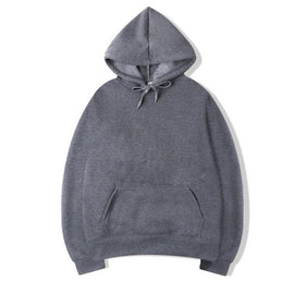 New Casual pink black gray blue HOODIE Hip Hop Street wear Sweatshirts Skateboard Men/Woman Pullover Hoodies Male Hoodie S-XXXL