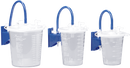 Suction Liner 1000ml