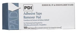 Tape Adhesive Remover