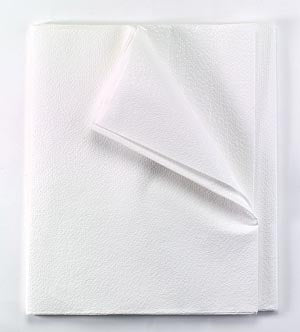 Sheet Bed Tissue