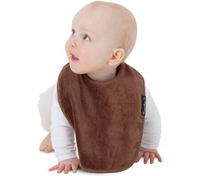 The original EVERYDAY Wonder Bib from Mum 2 Mum.