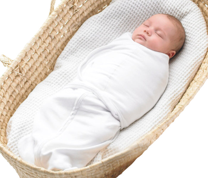 Dream Swaddle