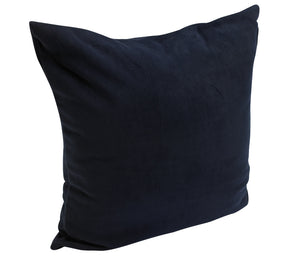 Indoor Fleeced Cushion Set