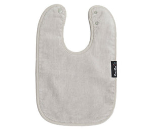 Standard Everyday Wonder Bib