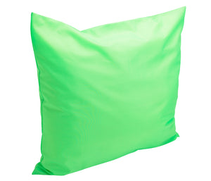 Outdoor Cushion Set