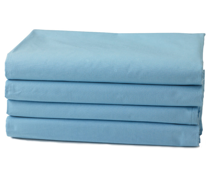 Compact Cot Sheets - 250 thread count