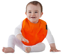 Load image into Gallery viewer, The original EVERYDAY Wonder Bib from Mum 2 Mum.