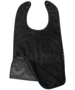 Feeding Apron - Super Sized