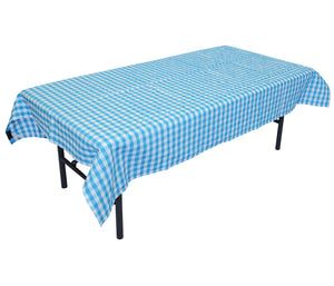 Everyday Table Cloths Rectangle