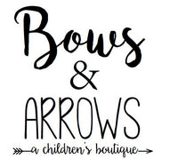 Bows & Arrows Store