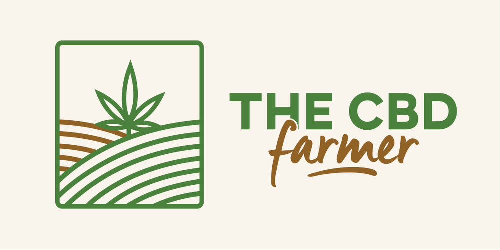 the-cbd-farmer