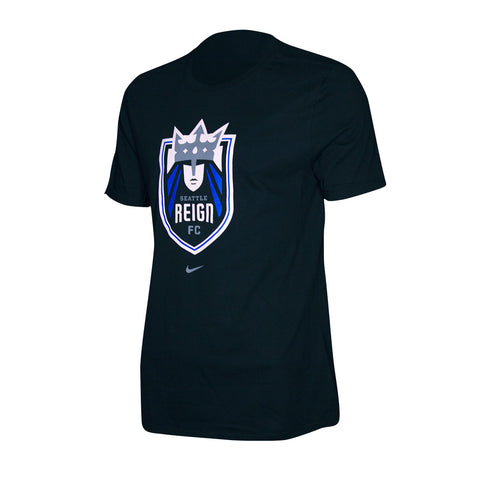 Kids Shield T-Shirt