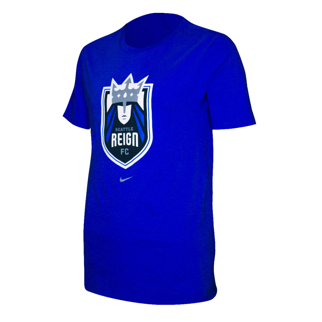 Men's Shield T-Shirt