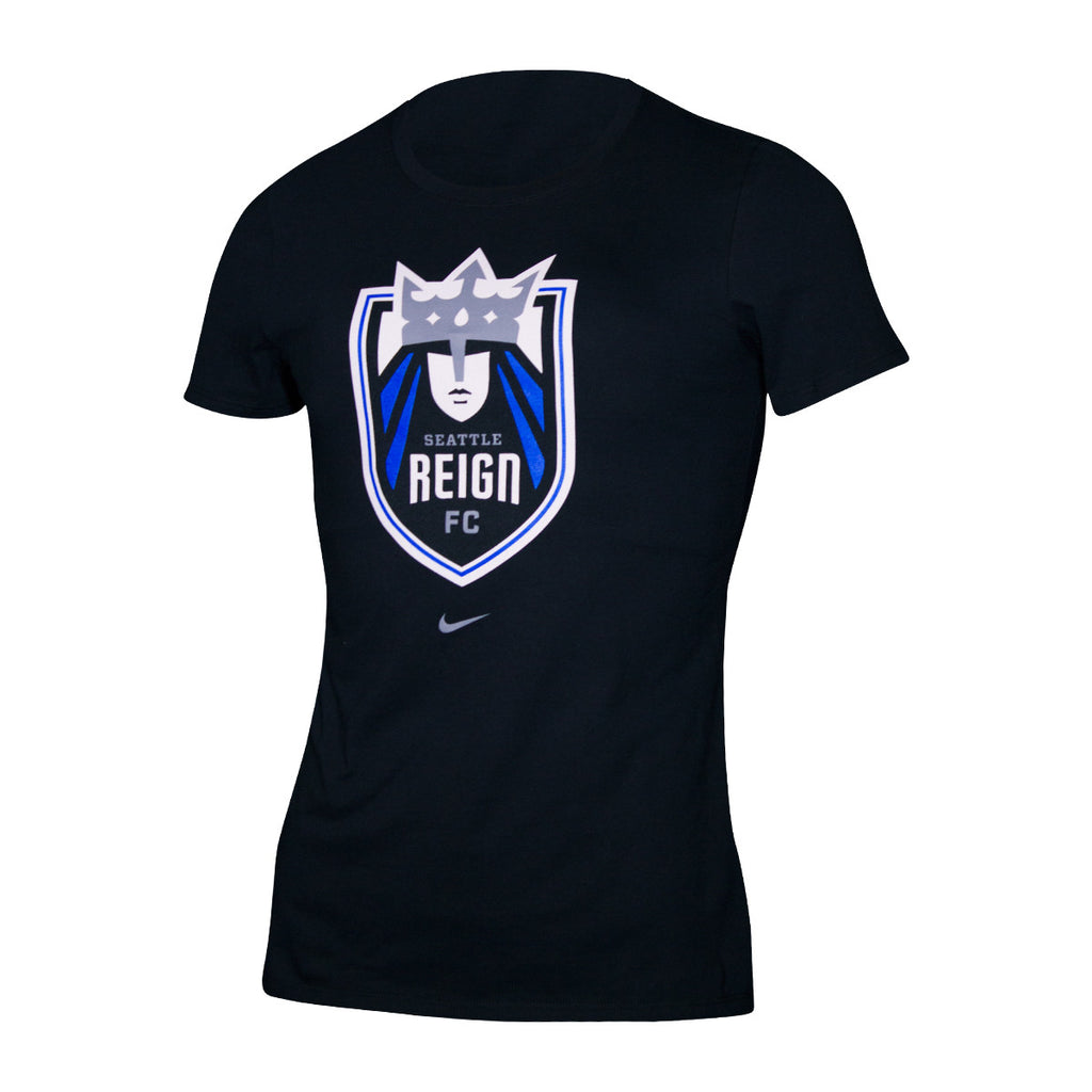 Women's Shield T-Shirt