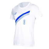 Women's Slash Player Jersey: Little