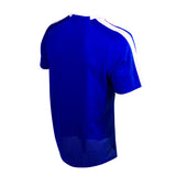 Men's Authentic 2016 Reign FC Training Top