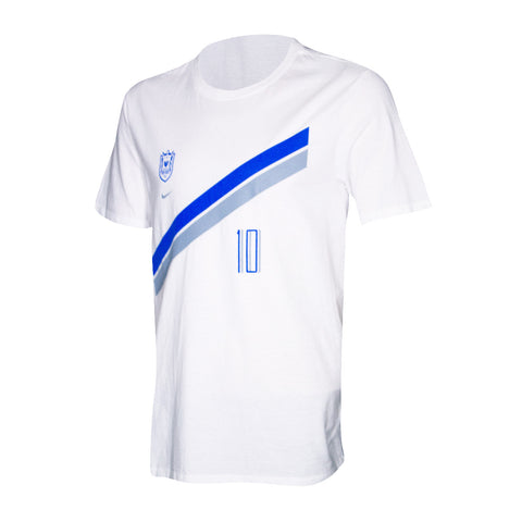 Men's Slash Player Jersey: Fishlock
